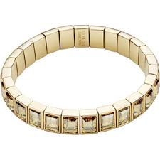 gold swarovski bracelet images Bracelets exclusively on