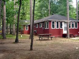 Cottage Rental Ottawa by Ellen U0027s Vacation Rentals