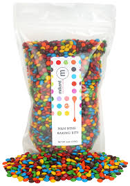where to buy sprinkles in bulk nonpareils sprinkles bulk rainbow non pareil sprinkles in