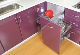kitchen cabinets corner solutions modern kitchen accessories modular kitchen cabinets signet kitchen