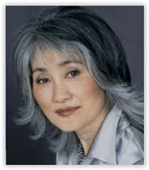 taming gray wiry hair 194 best ツ silver sisters silver gray white hair images on