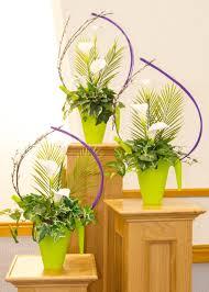 easter flower arrangements easter flower arrangements 2013 burnside presbyterian church