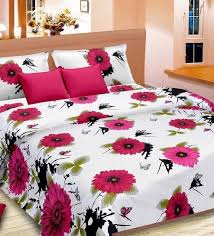 Premium Bedding Sets Awesome Popular Bed Sheet Set With Sweet Comforter For