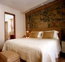 House Design Gold Coast Apartment Bedroom Chicago Gold Coast Luxury 1 Bedroom Apartment