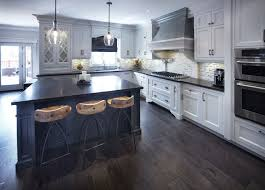 Kitchen Cabinets Virginia Beach by 60 Best Kitchen Islands Images On Pinterest Kitchen Islands