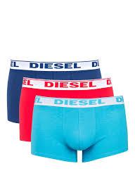 K Henm El Preiswert Diesel Frankfurt Diesel Günstig Kaufen Authentisch Reduzierter Preis