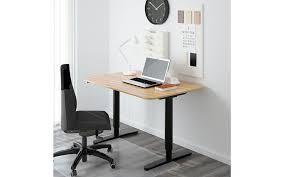 ikea manual standing desk standing desks ikea