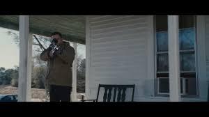 the accountant 2 7 movie clip farmhouse fight scene 2016