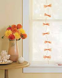 How To Make Home Decoration Beachy Decorating Ideas Martha Stewart