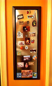 121 best bulletin and magnetic boards images on pinterest crafts