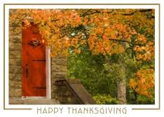 thanksgiving cd shop thanksgiving postcards by cardsdirect by cardsdirect