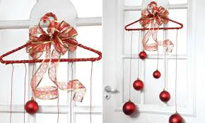 how to decorate your home for christmas christmas unobtrusively decorate your home craft ideas fresh