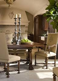 Tuscan Style Dining Room Furniture by 242 Best Dining Images On Pinterest Tuscan Homes Dining Room