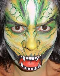 Makeup Classes Milwaukee 302 Best Makeup Class Ideas Images On Pinterest Halloween Makeup
