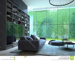 plants for living room home design living room stock image 35475261 in 85 glamorous