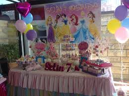 Home Interior Party Interior Design Simple Princess Themed Birthday Party