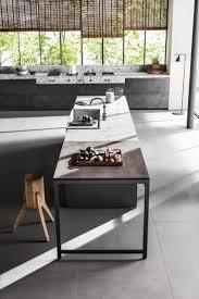 48 best dada kitchens images on pinterest kitchen designs
