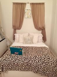 Single Bed Designs For Teenagers Stylish Queen Size Bedroom Design With Floral Bedspread Plus