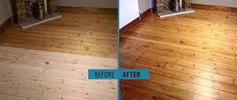 Hardwood Floor Buffer Hardwood Floor Polishing U2013 Novic Me