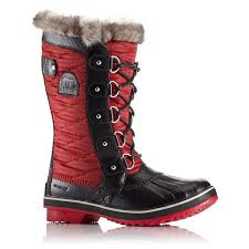 sorel tofino womens boots sale sorel tofino ii boot shoestores com