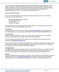 Electronic Cover Letters Submission Cover Letter Choice Image Cover Letter Ideas