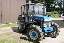 ford 4110 cab what to look for when buying ford 4110 tractor
