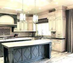 kitchen cabinets island white cabinets grey island grey kitchen with white cabinets medium