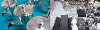 magasin ustensile cuisine lyon vente de vaisselle et ustensiles de cuisine de chefs halles de