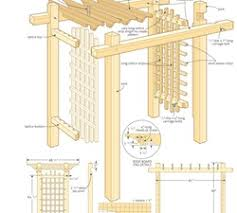 Woodworking Plans Software Mac by Images About Wood Plans On Pinterest Woodworking Projects And