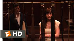 movie fifty shades of grey come out fifty shades of grey 6 10 movie clip the play room 2015 hd