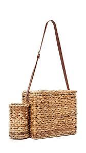 picnic basket for 2 sunnylife picnic basket for 2 shopbop