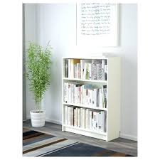 furniture lane white glass door bookcase childrens white bookcase