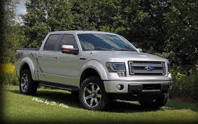 2012 ford f150 projector headlights anyone the ford raptor oem hid projector headlights page 2