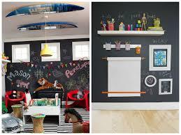 amenagement salle de sport a domicile 11 idées u0026 photos sur comment décorer une salle de jeux blogue