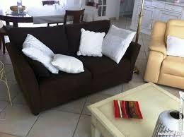 canapé grange achetez canapé tissu occasion annonce vente à izon 33 wb153134162