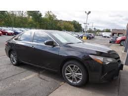 pre owned toyota camry for sale 50 best used toyota camry for sale savings from 2 509