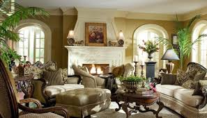 living room beautiful living room furniture ideas clearing the