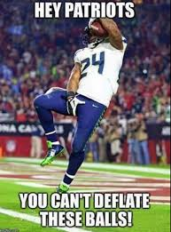Seahawks Super Bowl Meme - seahawks super bowl meme 28 images 450 best hawks and cougs