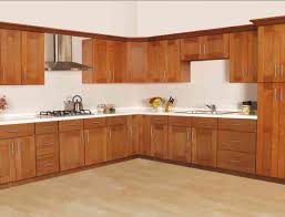 Cnc Cabinet Doors by Cabinet Mdf Cabinet Doors Ideal Mdf Cabinet Doors Made To