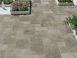 Outdoor Flooring Ideas Outdoor Floor Tile Style Contemporary Tile Design Magazine