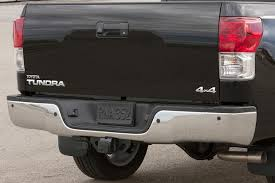 toyota tundra crewmax length 2013 toyota tundra car review autotrader