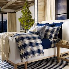 Ralph Lauren Furniture Beds by Ralph Lauren Winter Harbour Collection Bloomingdale U0027s Sf