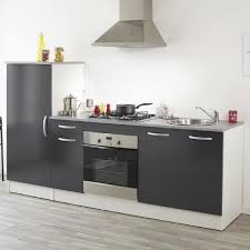 ensemble meuble cuisine stunning meuble cuisine classique contemporary design trends