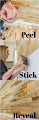 best 25 wood walls ideas on pinterest wood wall reclaimed wood