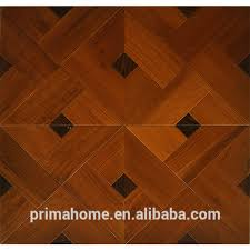style selections wood flooring style selections wood flooring