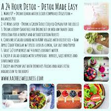 detox cleanse reboot all whole foods no quick fixes last