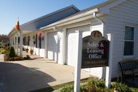 gallant estates in greensboro nc yes communities