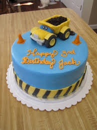 construction birthday cake dump truck construction birthday cake cakecentral