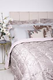 Cheap Cotton Bed Linen - why should you invest in luxury bed linen