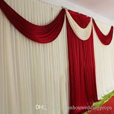 wedding backdrop prices competitive factory price wall decoration newest design wedding